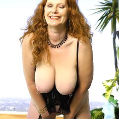 black lingerie interracial evefanclub wrinkled piercing hotplus redhead ugly fat old