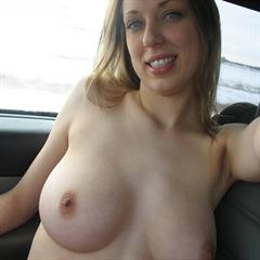 justexgirlfriends hammer my cunt girlfriend frontseat selfshot amateur natural hangers asshole blonde
