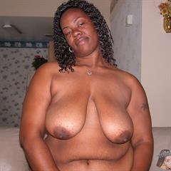 black girls all natural saggy tits fat ebony BBW asses huge big imagefap