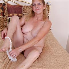 open pussy auntjudys closeup wifecv mature granny ugly old fat