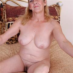 open pussy closeup wifecv mature granny ugly old fat