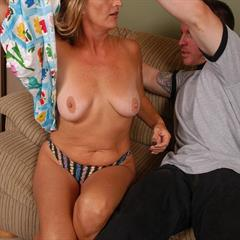 vickie pornpresidents MILF and young oldspunkers mature