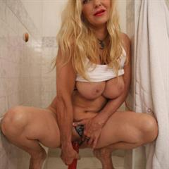 matures-action matures-acts mature shower matures acts