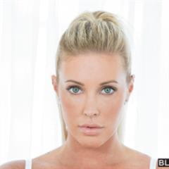 Samantha Saint stockings imagefap blonde jjjj 1778715764