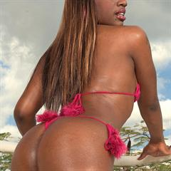 Kali Dreams bootyliciousmag llnwd ebony scoregroup