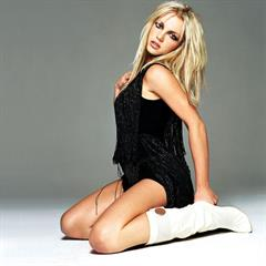 Britney Spears femalecelebrities celebrity marker celeb rsid