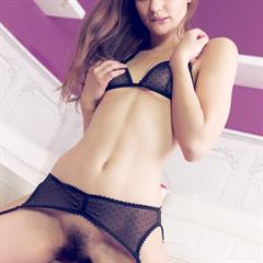 Alba petites parisiennes small tits erocurves stockings coin slot brunette hairy teen garment