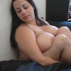 Devyn Devine lotsofgalls voluptuous huge tits big hangers XX-Cel busty fat massive