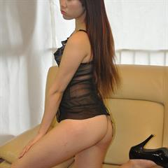 asia nudecollect brunette asian private 90