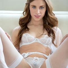 big butt mature creampie