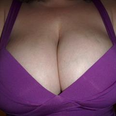 cleavage big tits blogspot cryptofdelights excellent most