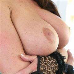 Kendra Lust big tits freeones ass various mature