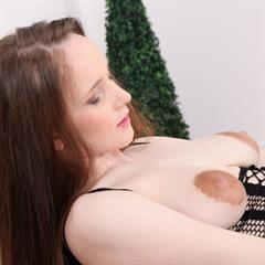 Nancy puffy nipples large areolas wetandpuffy saggy tits ugly nice clit big pissing hangers