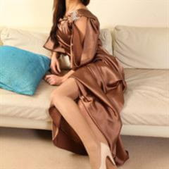 layered nylons brown stocking pantyhose stockings erosets nonnude tease