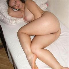 girlfriend bustygf amateur 052809