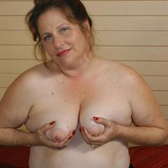 usa-mature mature BBW affiliates track fat