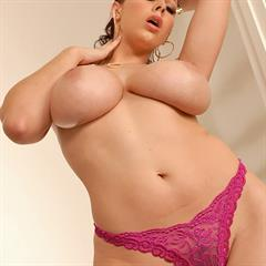 Gianna Michaels big naturals hardcore wet hair tits muffia busty