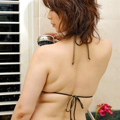 javtube asian chisato javpic shouda 13
