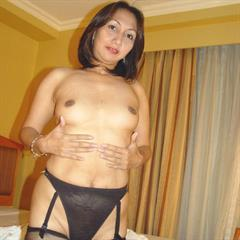 asia lbfm-asia olderrona mature asian lbfm