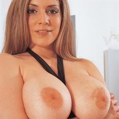 saggy tits chubby nyccash dcup 016 hangers