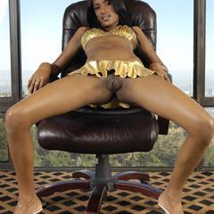 Golden bikini tgp