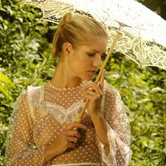 lustyguide umbrella parasol outdoor metart