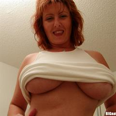 Patty reality-kings big naturals realitykings bignaturals short hair cleoporn tits redhead upskirt