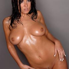 Eve small landing strip most beautiful lopsided tits bodybuilding black hair bald cunt mc-nudes wet shaved