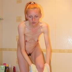imagefap trimmed redhead shaved skinny thin