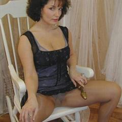 short hair pantyhose brunette trimmed mature shaved curly toys garment