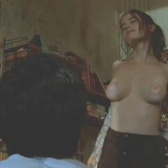 Eva Green best-celeb-porn puffy nipples full frontal pubic hair celebrity hangers actress naked celeb