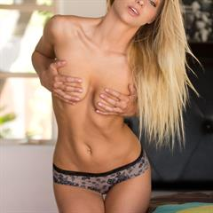 Staci Carr beautiful pussy gorgeous lingerie asredas blonde shaved babe solo garment