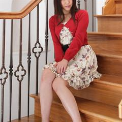 totally shaved girls delta kinghost japanese asian solo