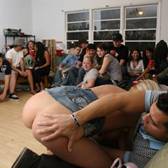 collegefuckfest zgalleries ugly sofa hardcore party