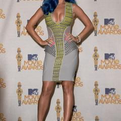Katy Perry pichunter celebrity nonnude singer celeb