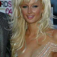 Paris Hilton celebrity celeb celeb382 freesex