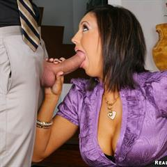 Dylan Ryder realitykings cum on tits bigtitsboss peniscult hardcore brunette silicone implants blowjob