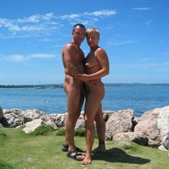 nudism-pure amateur nudist nudismclub nudism naturist
