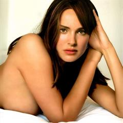 Natalie Portman elitedollars celebfakes photoshop celebrity celebfake actress celeb naked fake