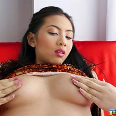 stroke my pussy methodcash Piano Pai asshole hairy asian babe Crt