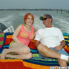 totally shaved CaptainStabbin realitykings bravoporn hardcore redhead porn boat FMM