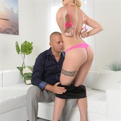 Lulu Love wedding ring eye contact babesource 21 sextury small tits hardcore shaved blonde wife