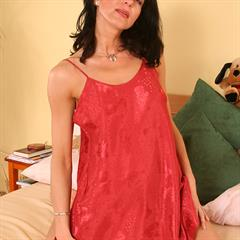 Simona Julia plump pussy babydoll riomoms AllOver mature ugly MILF old