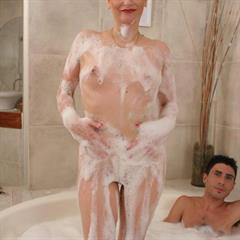 matures-acts hardcore mature bath matures acts