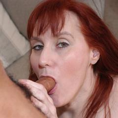 usa-mature Usa mature redhead MILF affiliates