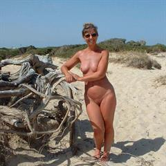 outdoor-navi mixed set amateur lineup nudist naturist