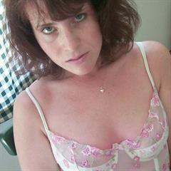 mixed set amateur milfgf mature MILF 0805