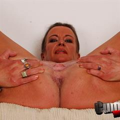 cummingmature mature toys cummingmatures