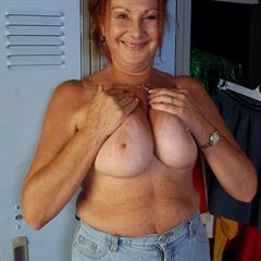 nudist young over30 mature auntjudys naturist
