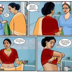 hentaiporns cartoon hentai comics indian velamma